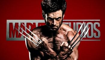 X-Men llegarían al MCU como invasores