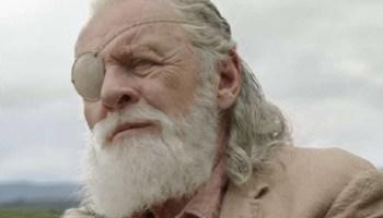 final de Odin iba a ser diferente en Thor: Ragnarok