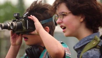 Ghostbusters: Afterlife atrasada por Coronavirus