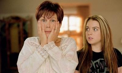 Jamie Lee Curtis se uniría a la segunda temporada de 'The Mandalorian'
