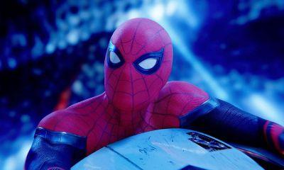 personajes de Spider-Man tendrían su propias películas