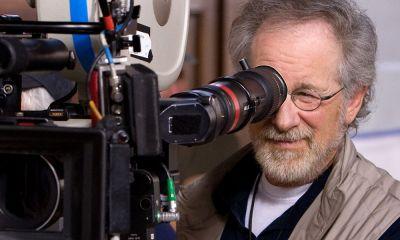 serie de Spielberg en México se suspende por coronavirus