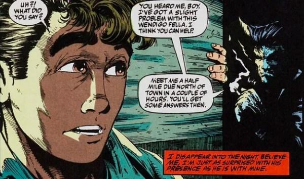La identidad secreta de Spider-Man fue descubierta por un mutante spider-man-wolverine-600x354
