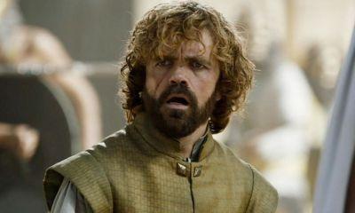 'The Last of Us' es el próximo 'Game of Thrones'
