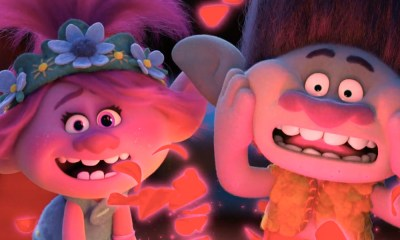 Trailer final de Trolls World Tour