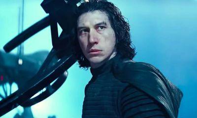 Novelización de Rise of Skywalker revela el misterio de Palpatine