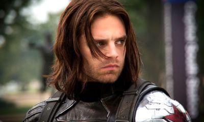 Avengers 5 tardará mucho tiempo en llegar