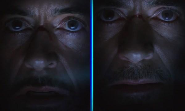 El error de 'Infinity War' que mostró una nueva habilidad de Iron Man este-comic-podria-ser-la-respuesta-para-mpiderman-del-mcu-26-600x360