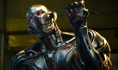 trama de Avengers: Age of Ultron iba a ser diferente