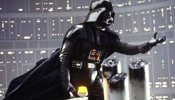 habrá convención del día de Star Wars