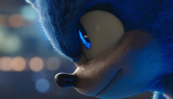 Jeff Fowler habló sobre el futuro de 'Sonic the Hedgehog'