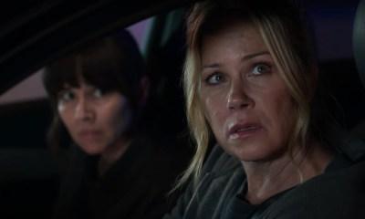 Trailer de la segunda temporada de Dead to Me