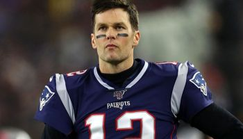 Joe Russo habló del documental sobre Tom Brady