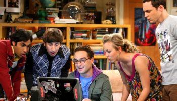 nombre completo de Penny en 'The Big Bang Theory'