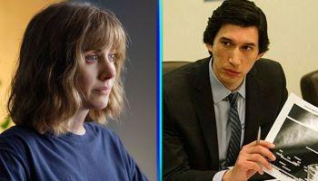 películas de streaming competirán por un Oscar