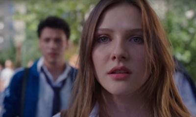 Trailer de 'Love 101'