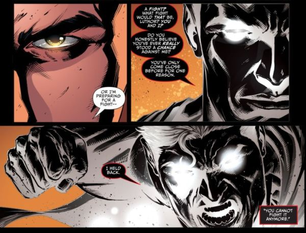Darkseid fue el encargado de convertir en villano a un héroe de 'Justice League' 4829854-2-600x458