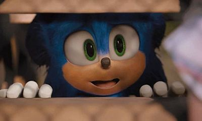 Confirman la secuela de 'Sonic the Hedgehog'
