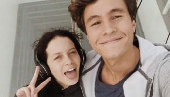 Netflix confirma la segunda temporada de Control Z