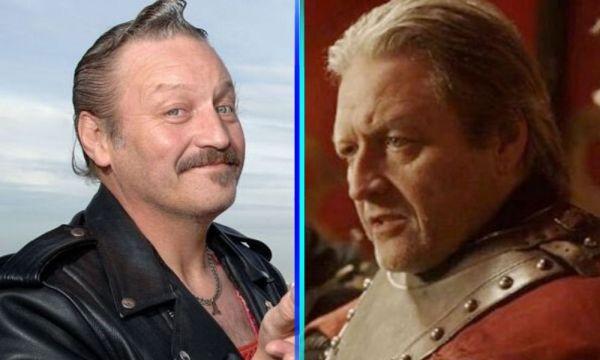 ¡La casa Lannister está de luto! Fallece actor de 'Game of Thrones' fallece-bj-hogg-actor-de-game-of-thrones-2-600x360