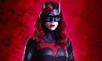 fecha de estreno de la segunda temporada de Batwoman