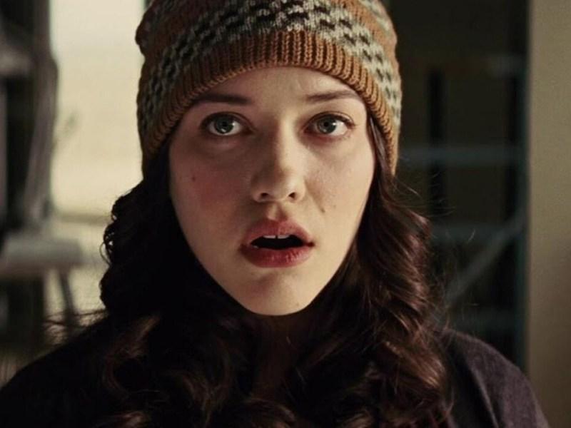 Darcy Lewis tiene poderes en WandaVision