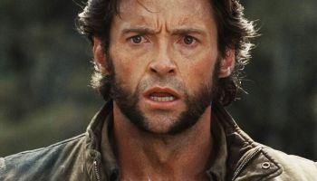 Hugh Jackman rechazó volver a ser Wolverine