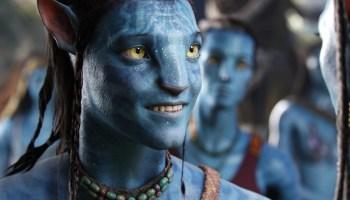 Revelaron el costo de 'Avatar 2'