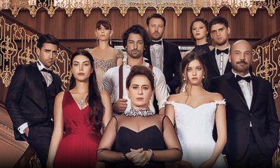 Series turcas que vale la pena ver