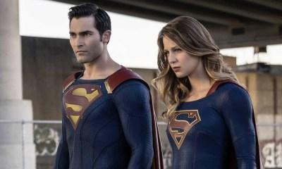 Arrowverse ayudó a que se realizará Zack Snyder's Justice League