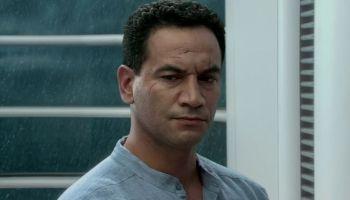 Temuera Morrison interpretará dos personajes en 'The Mandalorian 2'