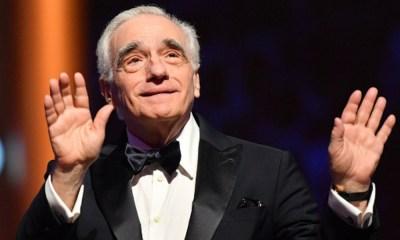 Universo de Valiant quiere convencer a Martín Scorsese