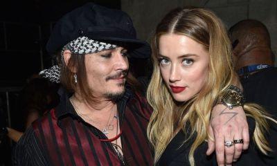abogados de Amber Heard renuncian al caso