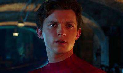 apodos de Spider-Man