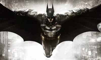 Hermano de Batman es la nueva arma secreta de Joker