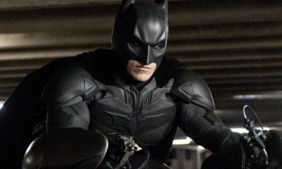Fallece mente detrás de The Dark Knight