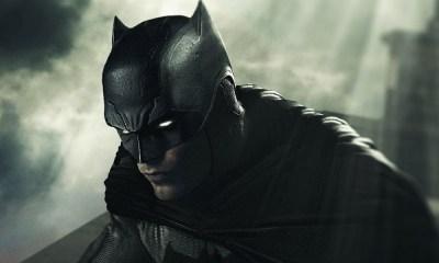 Anunciarán un nuevo videojuego de Batman en DC FanDome