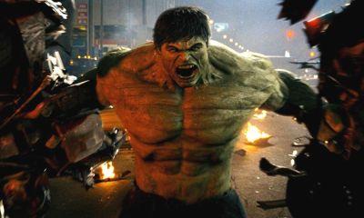 diseñadora de Incredible Hulk perdió la vida