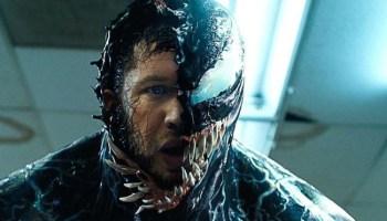cameos de Venom: Let There Be Carnage