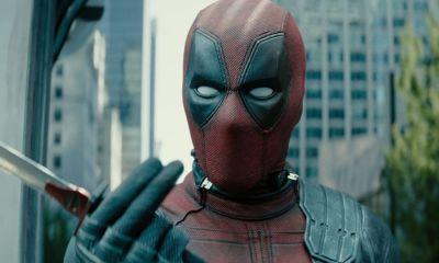 fallecimiento en 'Deadpool 2' ya fue resuelto