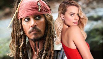 Fans de Pirates of the Caribbean no están contentos