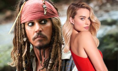 Fans de Pirates of the Caribbean no están contentos