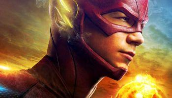 final de 'Flash' en el Arrowverse
