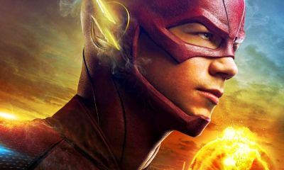 final de 'Flash' en el Arrowverse