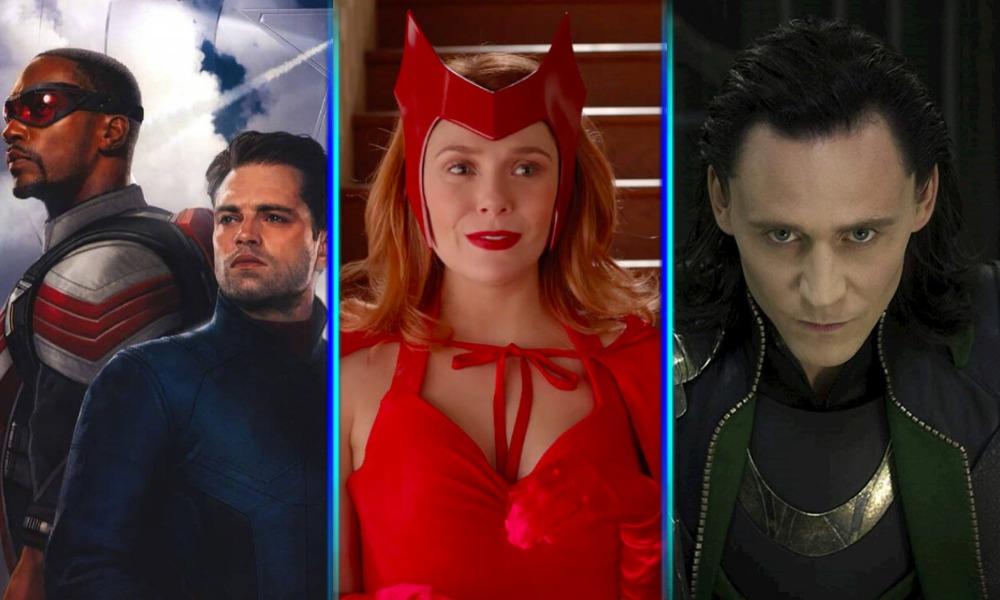 Thor podría aparecerá en la serie Loki