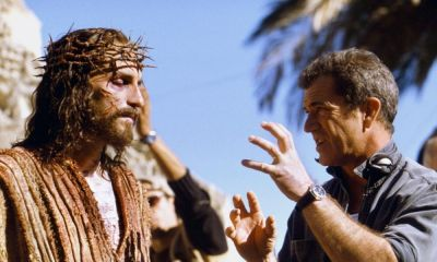 Guionista habla de 'The Passion of the Christ 2'