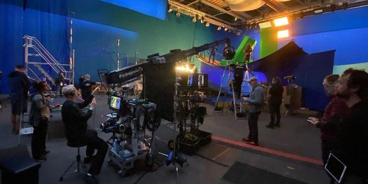 ¿Qué sabemos hasta el momento de 'Avatar 2' por las fotos que ha compartido James Cameron? que-se-sabe-por-las-fotos-de-avatar-2-3-1