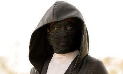 Regina King podría regresar en Watchmen 2