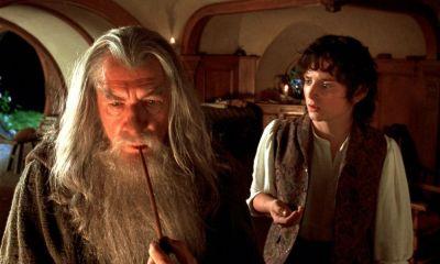 serie de Lord of the Rings reanudará producción