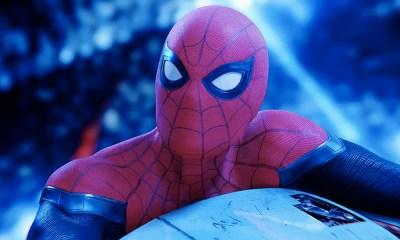 Personajes de Spider-Man que deberían entrar al universo de Sony